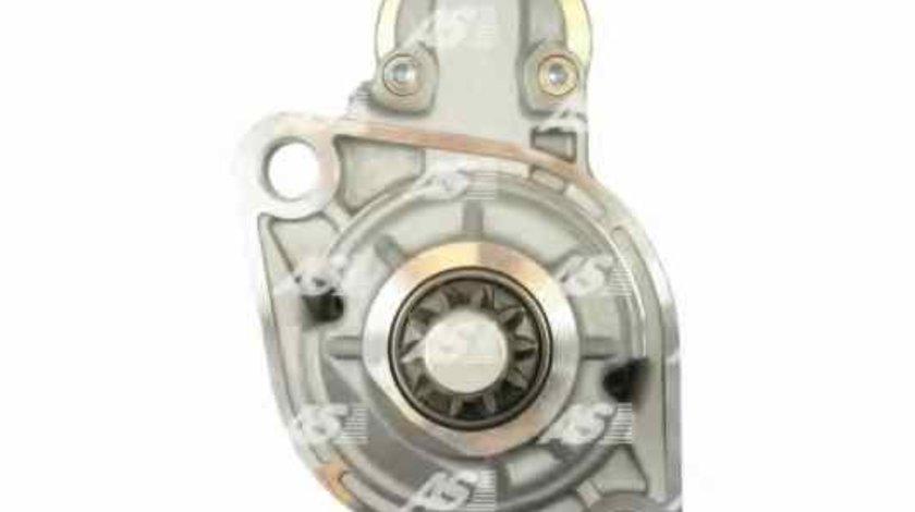 Electromotor VW GOLF V 1K1 AS-PL S0243