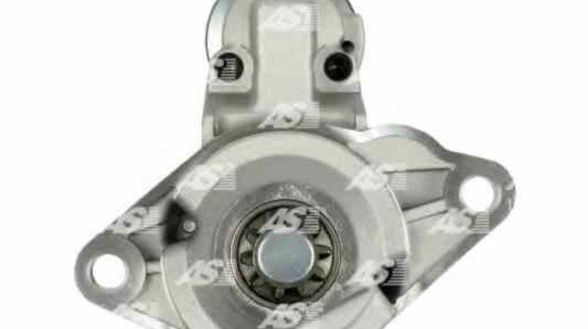 Electromotor VW GOLF V 1K1 AS-PL S0253