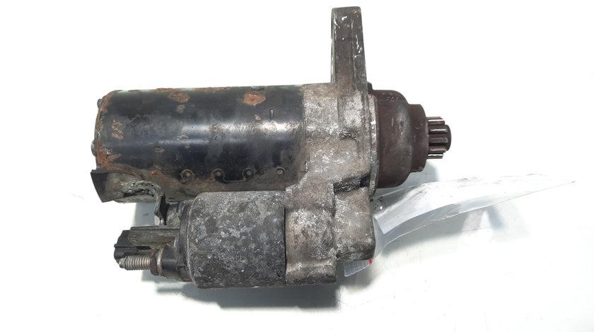 Electromotor, VW Jetta 3 (1K2) 1.9 tdi, BXE, 5 vit man (id:470053)