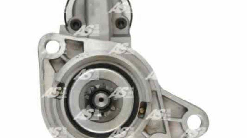 Electromotor VW JETTA I 16 AS-PL S0062