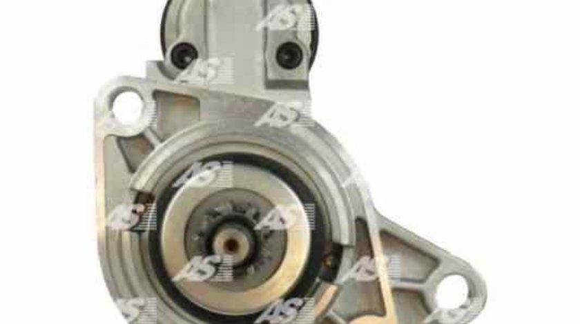 Electromotor VW JETTA I 16 AS-PL S0072
