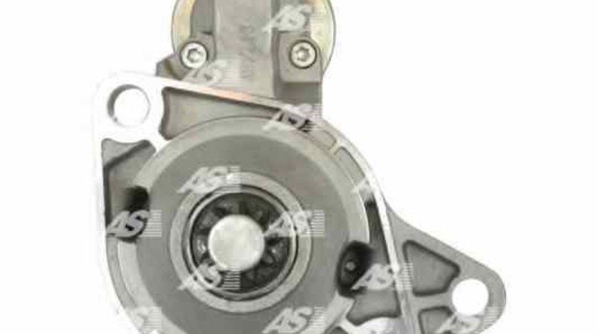 Electromotor VW JETTA I 16 AS-PL S0417