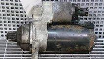 ELECTROMOTOR VW JETTA III (1K2) 1.6 TDI diesel (20...