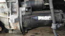 Electromotor VW Passat 1.9 TDi cod motor AVB / AWX...