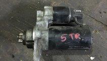 Electromotor Vw Passat 3c B6 1 9 tdi 2005 2006 200...