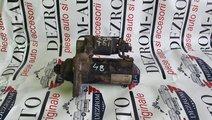 Electromotor VW Passat B6 2.0TDi 110cp cod piesa :...