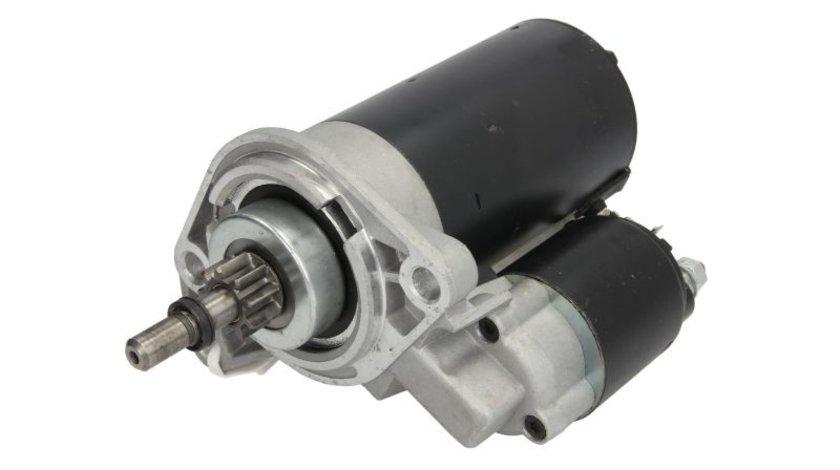 Electromotor VW PASSAT Variant (3A5, 35I) STARDAX STX200404
