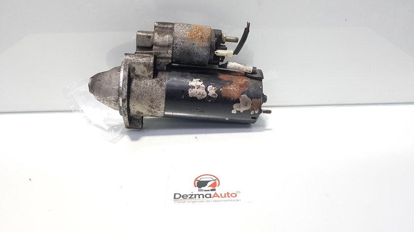 Electromotor, Vw Passat Variant (3B6) [Fabr 2001-2005] 1.9 tdi, AVB, 068911024G, 0001110136BOS, 5 vit man (id:411011)