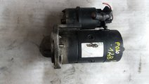 Electromotor vw polo 1.4b aud 1999-2001