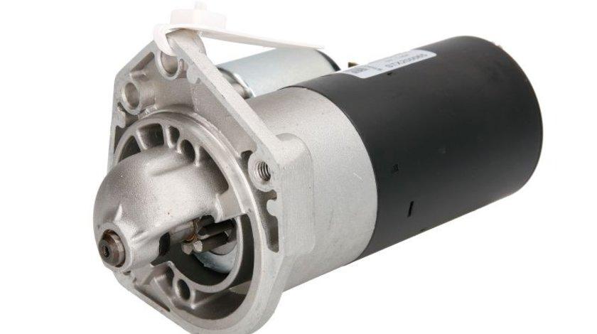Electromotor VW POLO (6N1) STARDAX STX200065