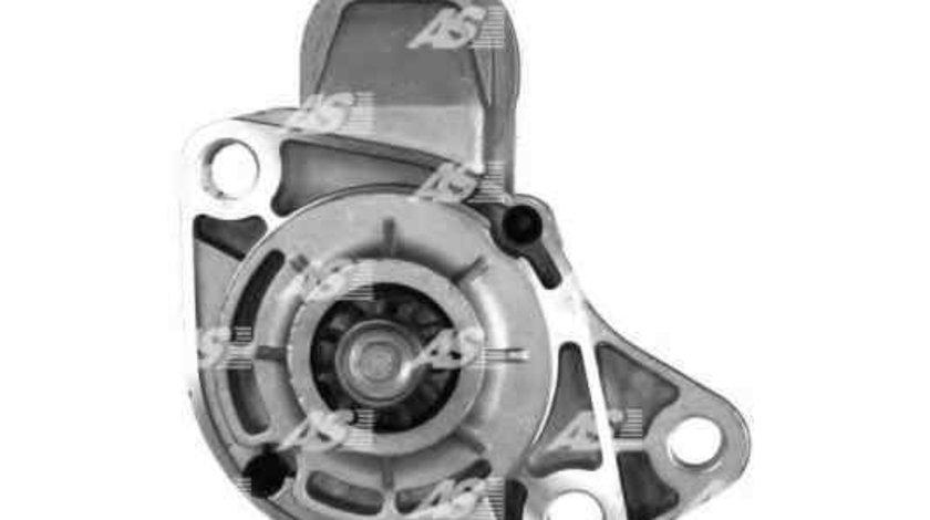 Electromotor VW POLO CLASSIC (6KV2) AS-PL S3041
