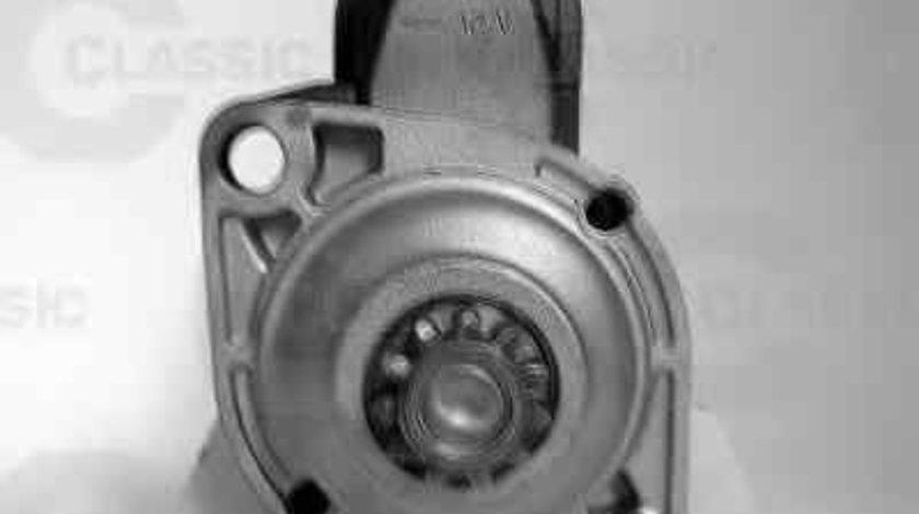 Electromotor VW POLO CLASSIC 6KV2 VALEO 726029