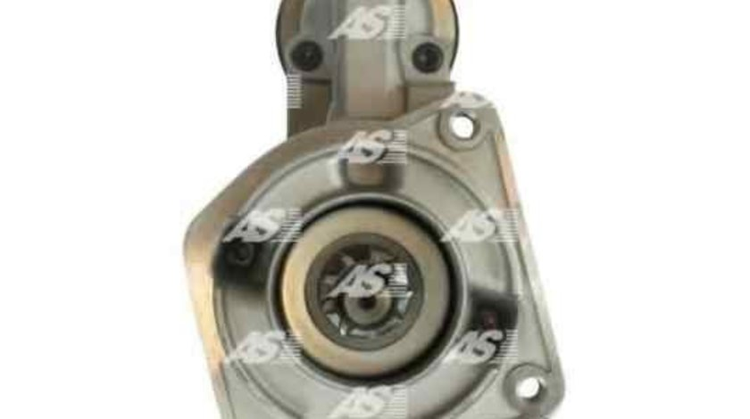 Electromotor VW SCIROCCO (53) AS-PL S0050