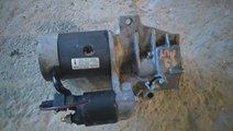 Electromotor  vw sharan 1.9 tdi cod motor auy