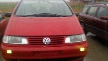 Electromotor VW Sharan 2.0 I benzina ATM 115cp an ...