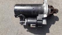 Electromotor vw T5 1.9TDI   2.5TDI Cod JZW911023AX