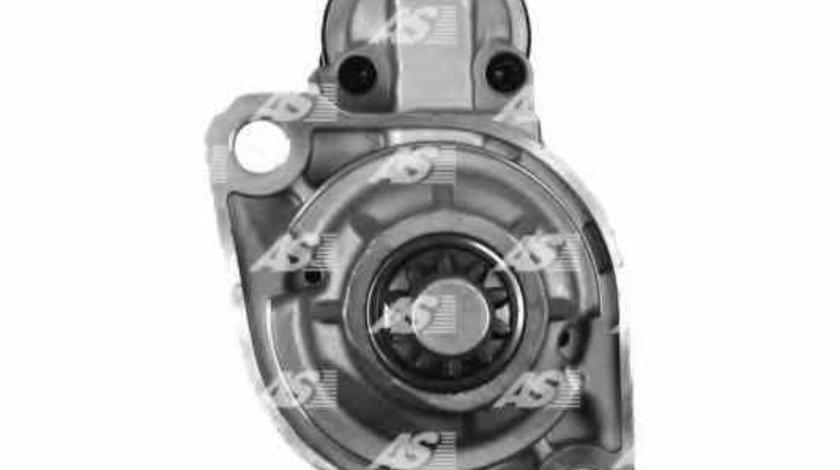 Electromotor VW TIGUAN 5N AS-PL S0120