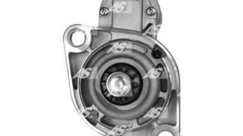Electromotor VW TIGUAN (5N_) AS-PL S3037