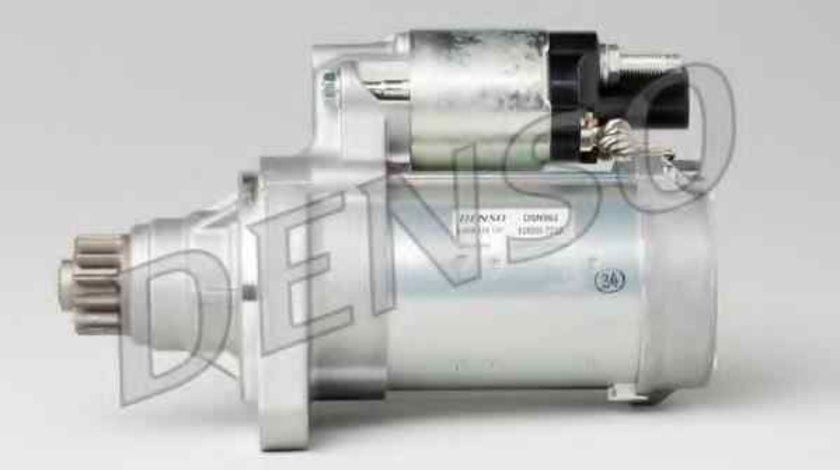 Electromotor VW TIGUAN 5N DENSO DSN962