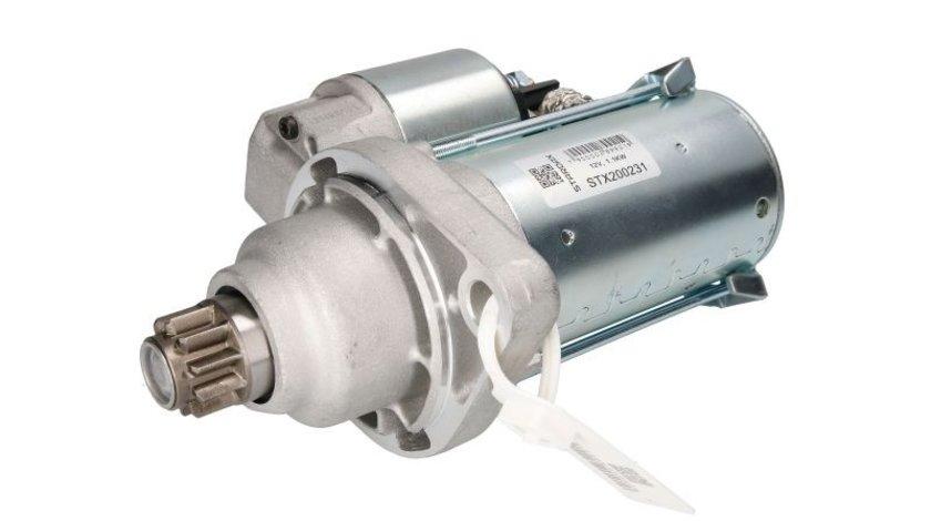 Electromotor VW TIGUAN (5N_) STARDAX STX200231