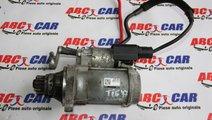 Electromotor VW Tiguan AD1 2.0 TSI cod: 02M911024H...