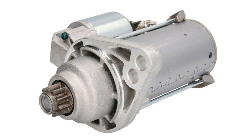 Electromotor VW TOURAN (1T1, 1T2) STARDAX STX200287