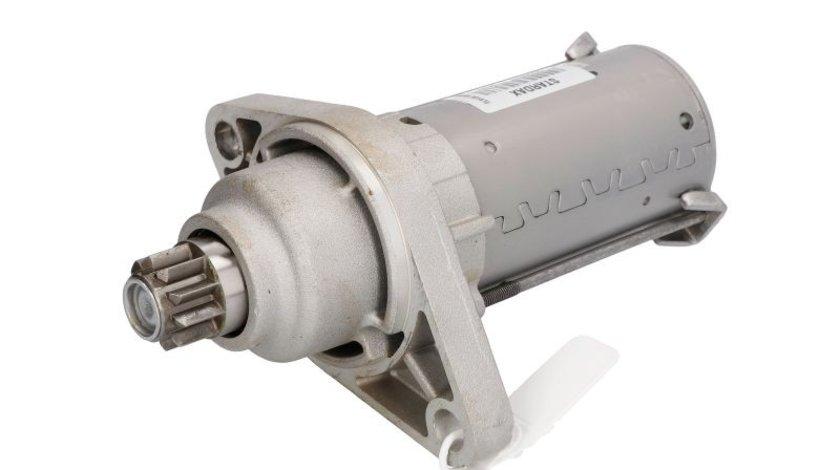 Electromotor VW TOURAN (1T1, 1T2) STARDAX STX201410