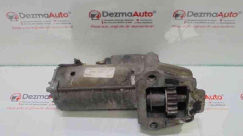 Electromotor, YX1U-11000-AF, Ford Transit Connect (P65) 2.4tdci (id:302891)
