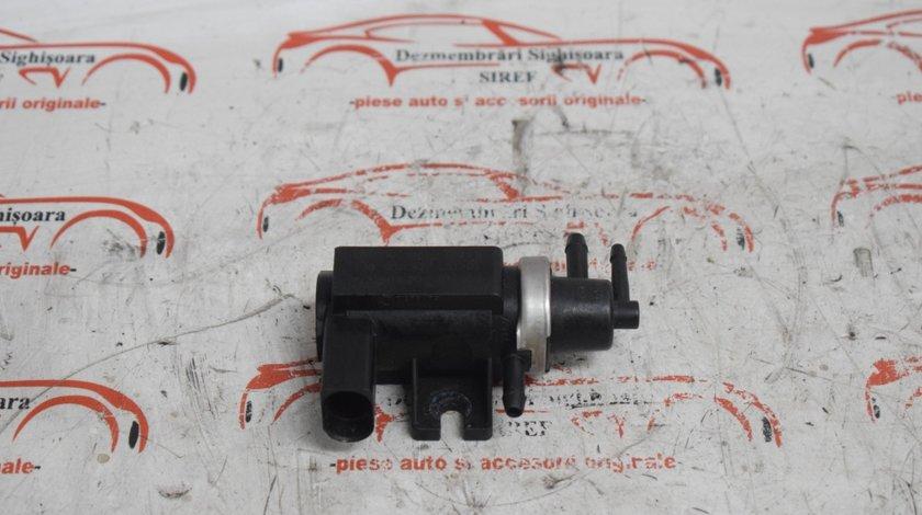 Electrovalva 1J0906627 Audi A4 B7 2.0 TDI BPW 507