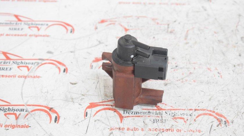 Electrovalva 510 6G9Q9E882CA Ford Mondeo 2.0 TDCI MK4