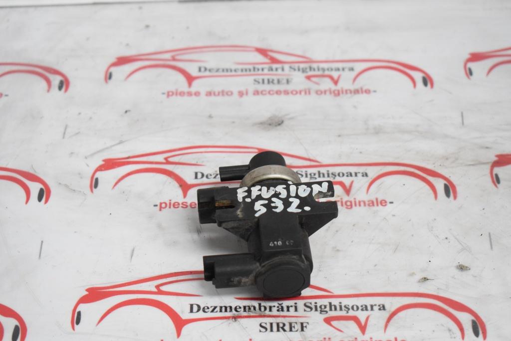 Electrovalva 9645029180 Ford Fusion 1.4 TDCI 532