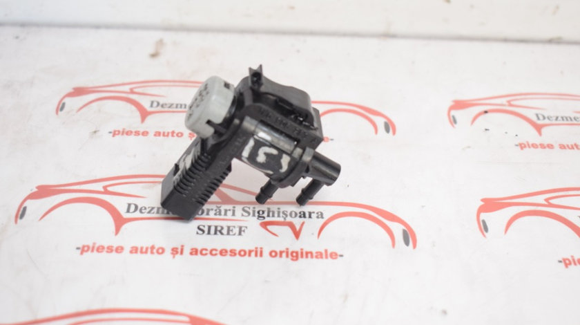 Electrovalva Audi A4 B8 2.0 TDI 1K0906283A 3