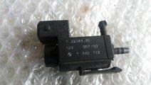 Electrovalva bmw seria 3 e46 320d 1998-2005 722341...