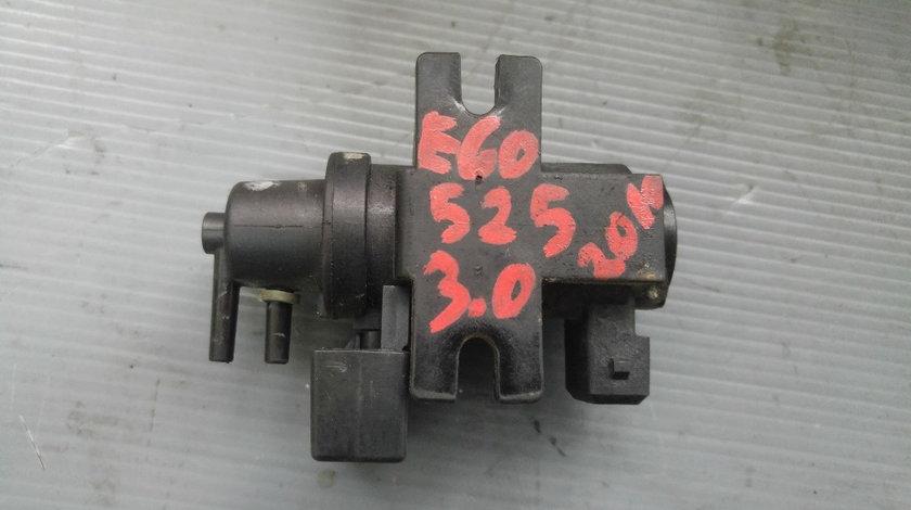 Electrovalva bmw seria 5 e60 facelift 525 3.0 d 70057903 7796634-03