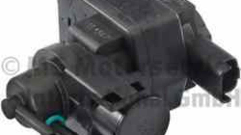 Electrovalva Electrovana Turbo MINI MINI PACEMAN R61 PIERBURG 7.01777.17.0