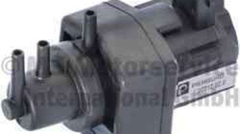 Electrovalva Electrovana Turbo NISSAN PATHFINDER R51 PIERBURG 7.02212.02.0