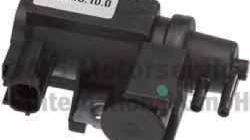 Electrovalva Electrovana Turbo TOYOTA AVENSIS T25 PIERBURG 7.00513.10.0
