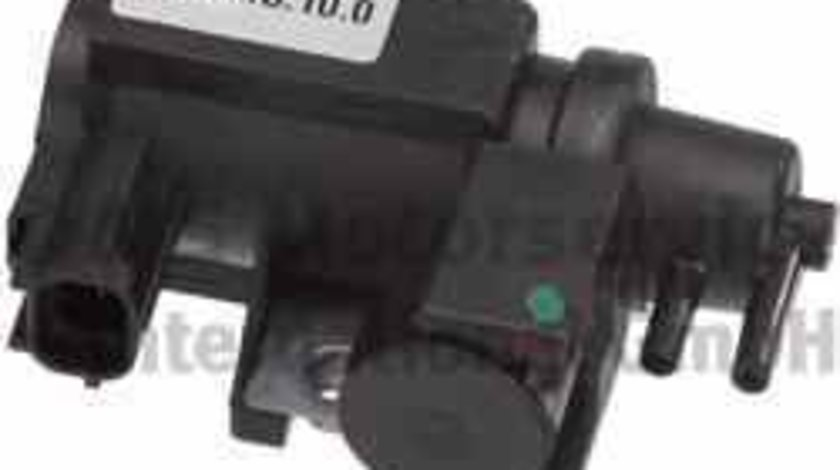 Electrovalva Electrovana Turbo TOYOTA AVENSIS limuzina T25 PIERBURG 7.00513.10.0