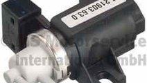Electrovalva Electrovana Turbo VOLVO S60 I Produca...