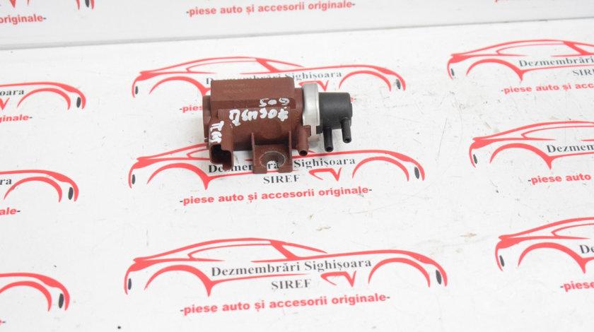 Electrovalva Ford Focus 2 1.6 TDCI 9652570180 605