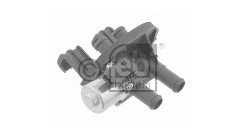 Electrovalva incalzire racire Ford Transit 6 (2000-2006) #3 04822