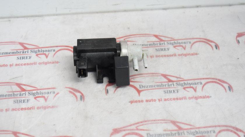 Electrovalva Opel Combo 1.7 DTI 72190338 8972183310 502