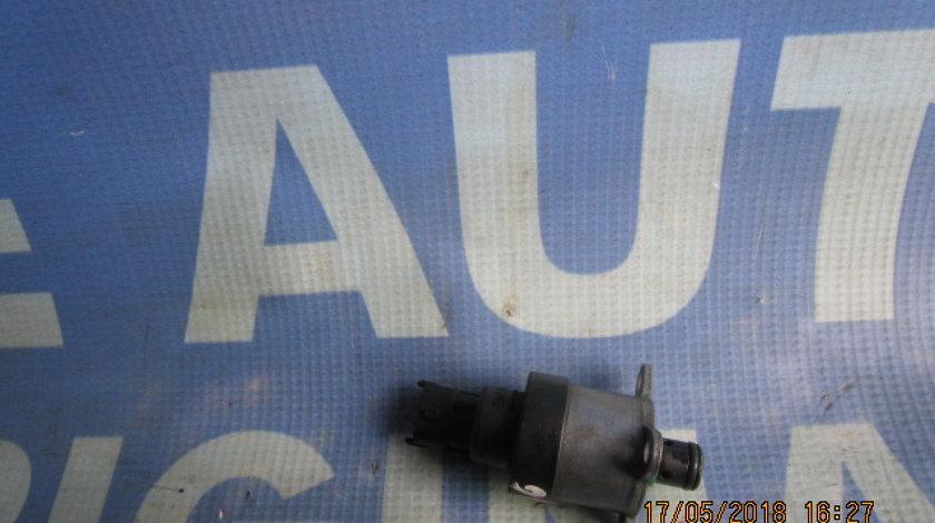 Electrovalva presiune Renault Laguna 1.9dci ; cod: 0928400493