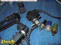Electrovalva solenoid AUDI A4 1.9 TDI 2001 2002 2003 2004