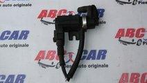 Electrovalva vacuum EGR VW Passat B5 1.9 TDI cod: ...