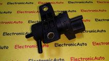 Electrovalva vacuum Renault Laguna 7700113709