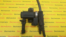 Electrovalva Vacuum (Supapa EGR) Hyundai, KIA, Ope...