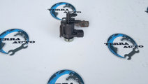 Electrovalva vacuum VW LT 2.5 TDI 80 KW 109 CP cod...