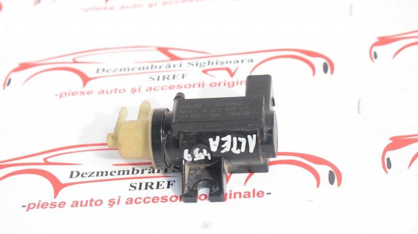 Electrovalva VW 1K0906627A 469