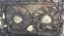 Electroventilatoare AUDI A5 3.0 TDI 2009 2010 2011...